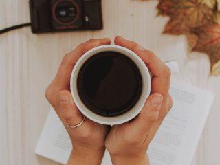 oruç diyeti kahve