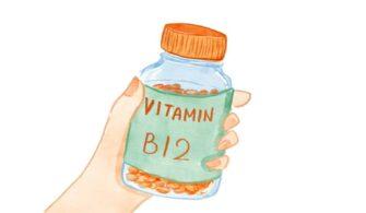 b12 vitamini hangi besinlerde bulunur 1