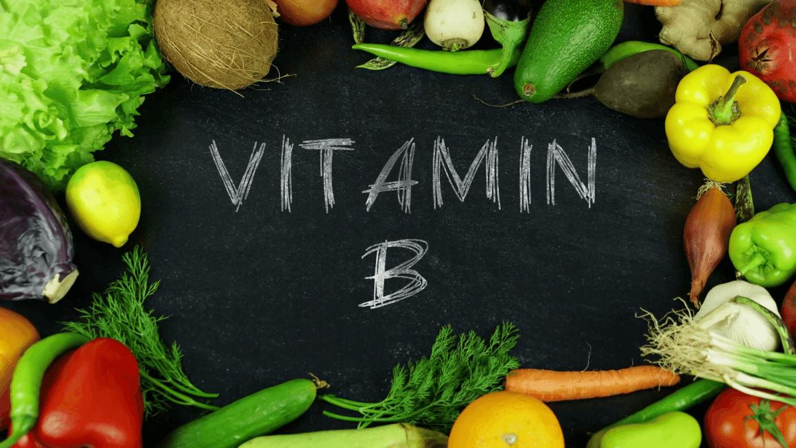 b12 vitamini 1