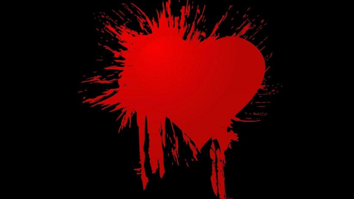 Kalp Krizi Nedenleri Nelerdir