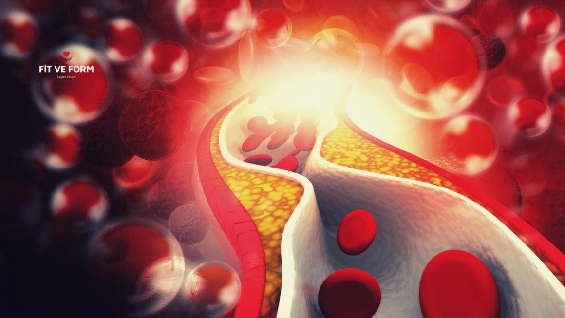 Kolesterol ilaclari 3