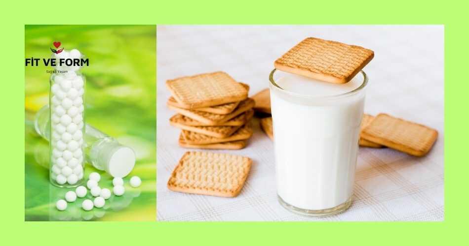 Laktoz nedir