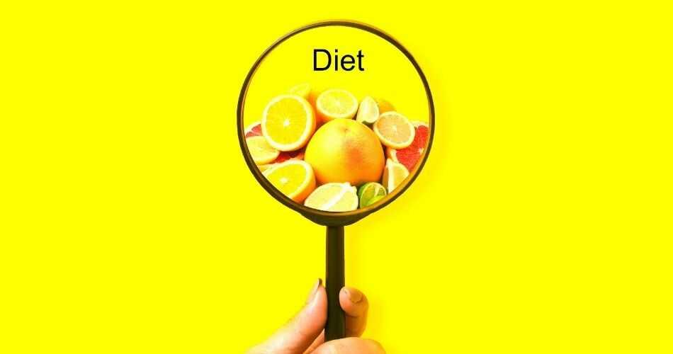 Omad diyeti 5