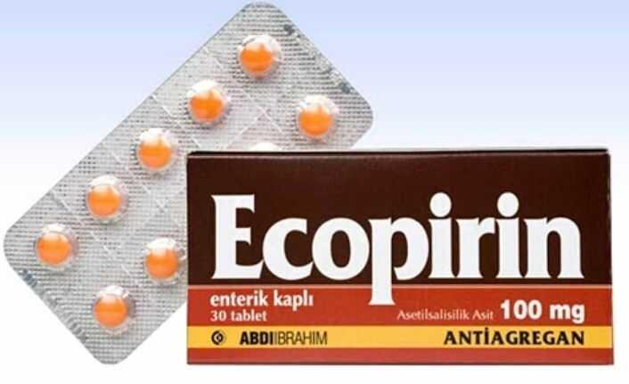ecopirin nedir ne icin kullanilir 1 optimized