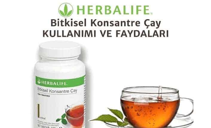 herbalife zayiflama cayi nedir optimized