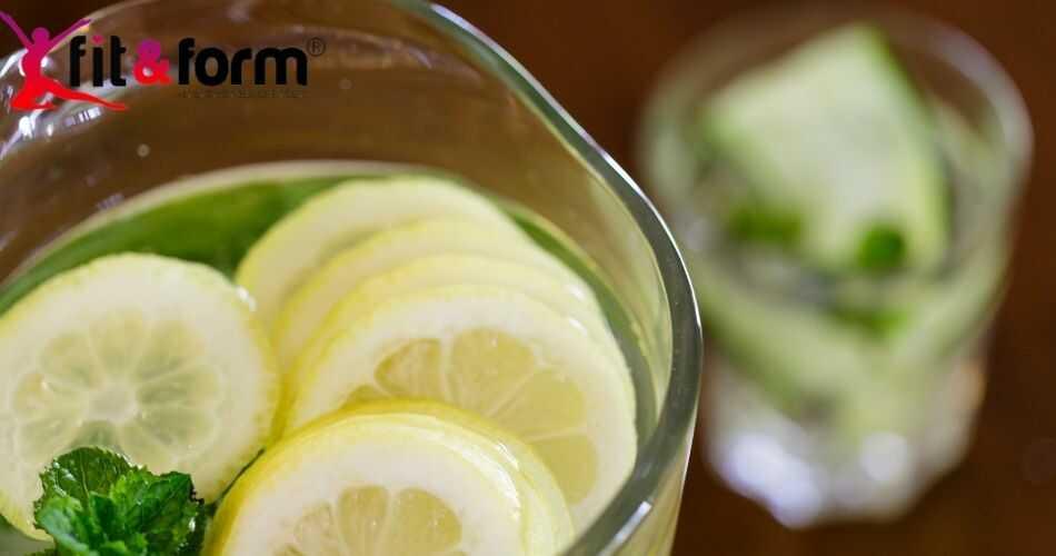 limonlu su 3