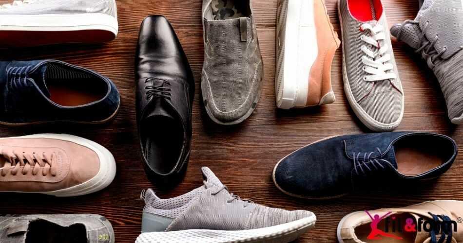erkek ayakkabi