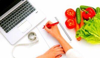 bursa en iyi diyetisyen tavsiye