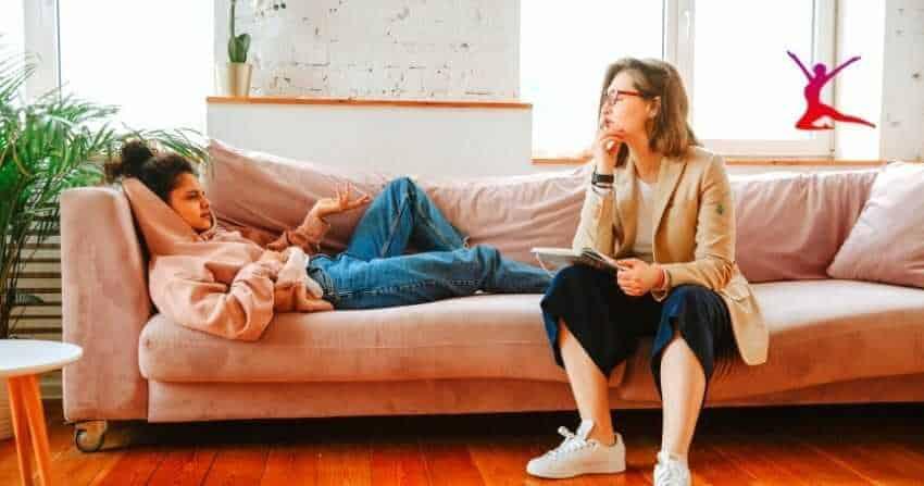 Bursa-En-Iyi-Psikolog-Tavsiye
