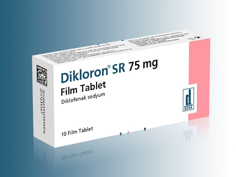 dikloron-nedir