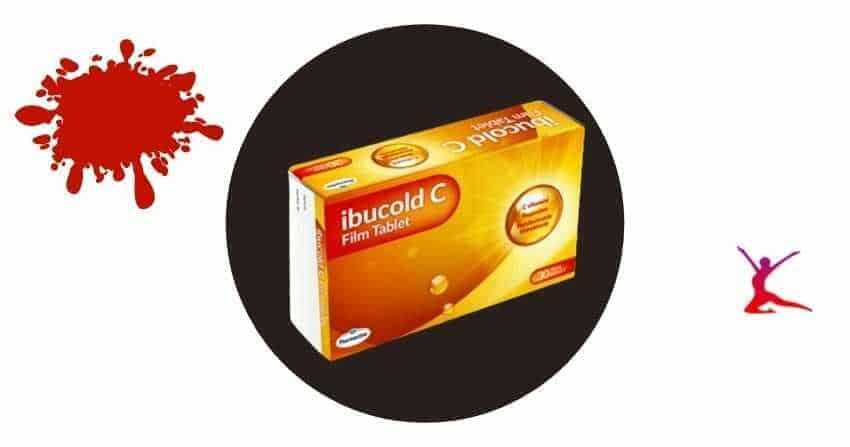ibucold-c-2